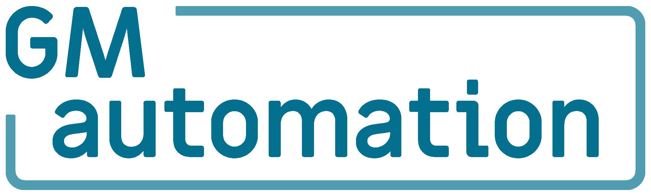 GM Automation